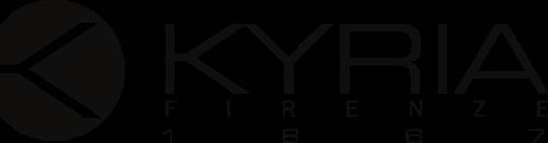 Kyria Firenze 1867 - Sede di Ancona